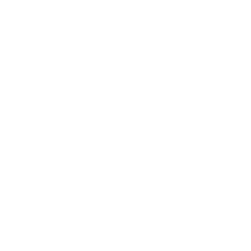 Pacific Coast Carbon