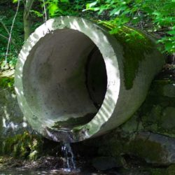 storm-water-runoff-biochar